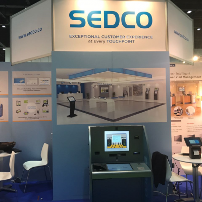 SEDCO at Seamless Middle East 2017-3