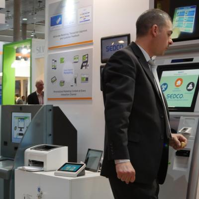 SEDCO's Participation at MWC 2017-6