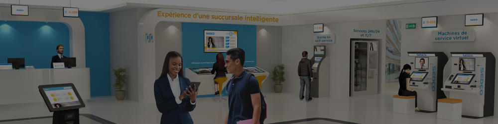 customer_visit_management_by_sedco_Fr