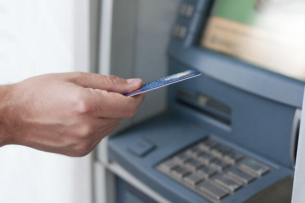 5 Common ATM Gaps and How self-service solutions can fix it - SEDCO